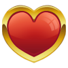 Moje serce należy do Ciebie